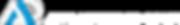 LOGO_Bl_D_OUTLINE_d6943ff8-73a2-42a2-b17