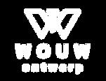 WOUWontwerp - LOGO - 2019 - Wit - test.p