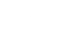 WOUWontwerp - LOGO - 2019 - Wit - test.p