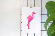 Tangram-sfeerfoto-Flamingo-A5-small.jpg