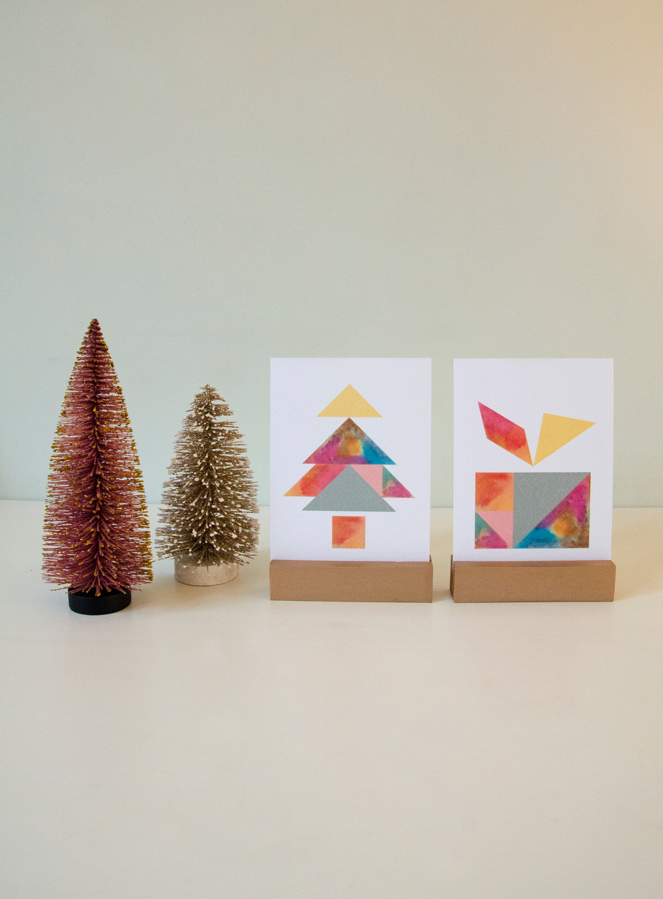 Tangram-Tree-Gift-met-decor