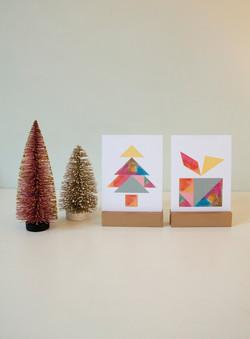 Tangram-Tree-Gift-met-decor