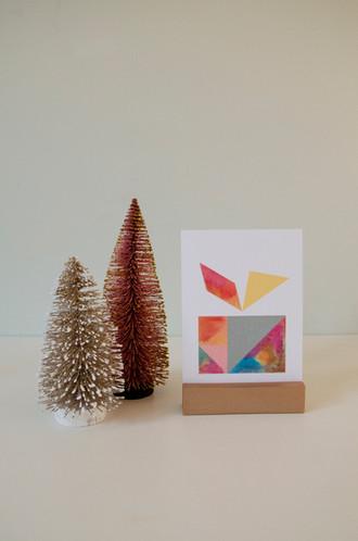 Tangram-gift-met-decor.jpg