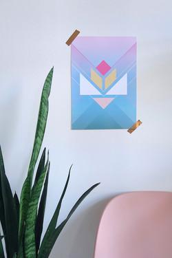Tangram-sfeerfoto-Lotus one -A4-small