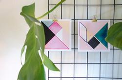 Tangram-sfeerfoto-Square four - Five-carre-small