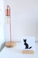 Tangram-sfeerfoto-Cat-Carre-small.jpg