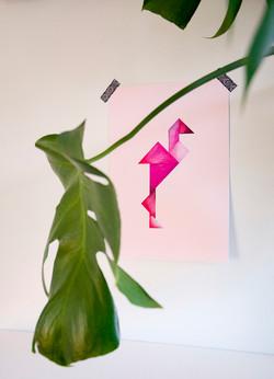 Tangram-sfeerfoto-Flamingo-A4-small