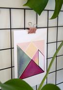 Tangram-sfeerfoto-Square six-A5-small.jp