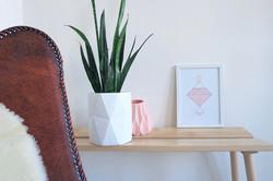 Tangram-sfeerfoto-Diamond Pink-A4-small
