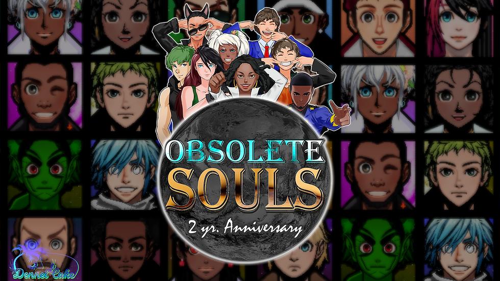 Obsolete_Souls™_2_Yr_Anniversary_4K_Wall
