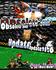 Obsolete Souls™ Update 1.6! BALANCING ON BALANCING