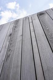 bijgebouw hout thermisch maatwerk tuinhuis