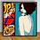"Thumbnail: Chrystelle Gouy ""Pop"""