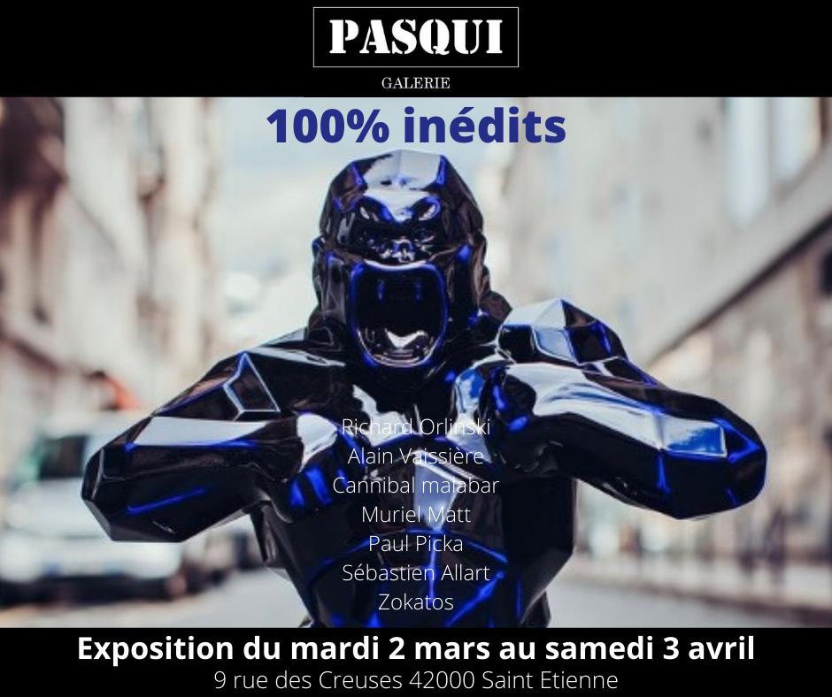 100% INEDITS v2 (2).png