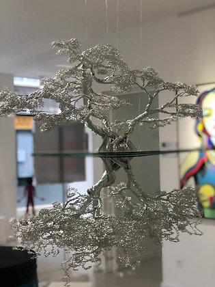Robert Laemmel «Reflets»