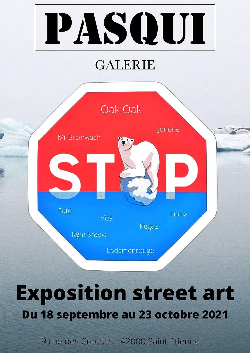 Affiche expo street art.jpg