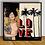 """Thumbnail: Chrystelle Gouy """"Love"""""""