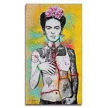 Frida Punk.jpg