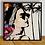 """Thumbnail: Chrystelle Gouy """"Summer wine"""""""