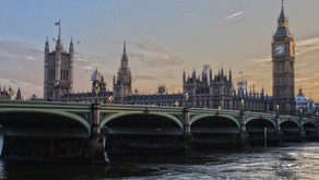 The Ultimate UK Expat Guide to Moving, Living and Working in the UK | Expats Working in the UK