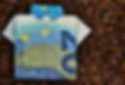20-euro-art-bill-128878.jpg