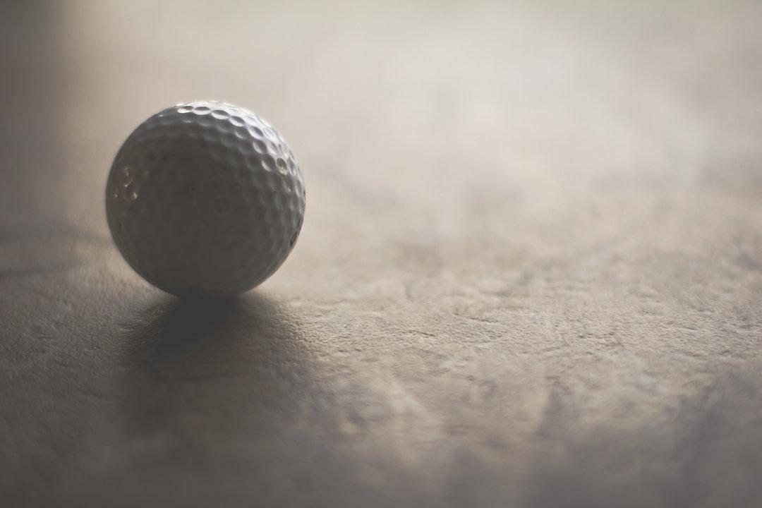 ball-blur-close-up-1004335.jpg