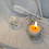 Thumbnail: COUPE CANDLE HOLDER