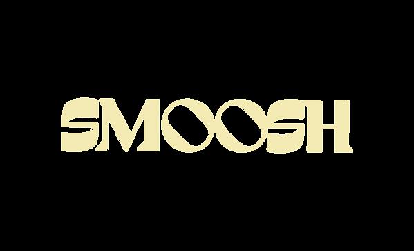 SMOOSHlogo-02.png