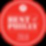 BOP_Logo_2019.png