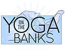 yoga-on-the-banks-smaller.jpg