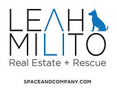 Leah-Milito-FinalUSE-Color-website.jpg