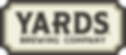 Logo_Yards_PRIMARY_3c_web.png