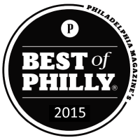 The Rescue Run 5K - Best of Philly 2015