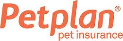 190724_Logo_PetplanPetInsurance_Salmon_2