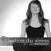 GestionDuStress-PHOT.jpg