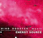 energy_source.jpg