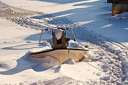 Ikkja la båten få ein sur vinter.jpg