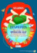 Inv. Alimentos-01.jpg