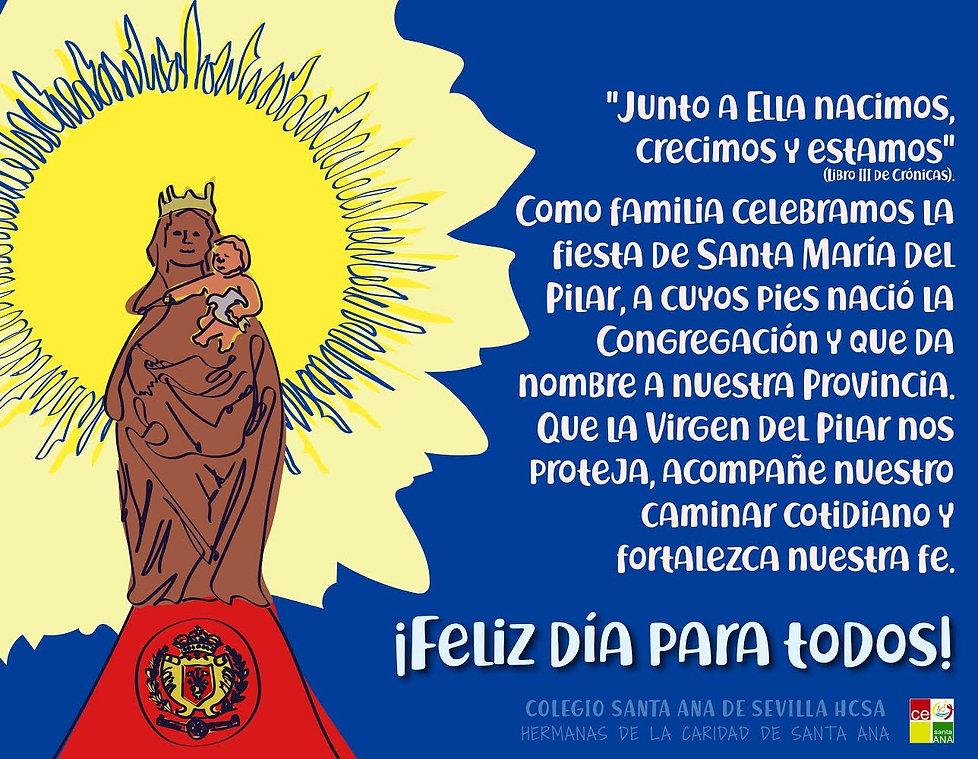 Virgen del Pilar 2020-2021.JPG
