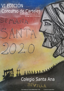 SEMANA SANTA 2021 DEFINITIVO