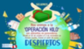Inv. Alimentos WEB-01.jpg