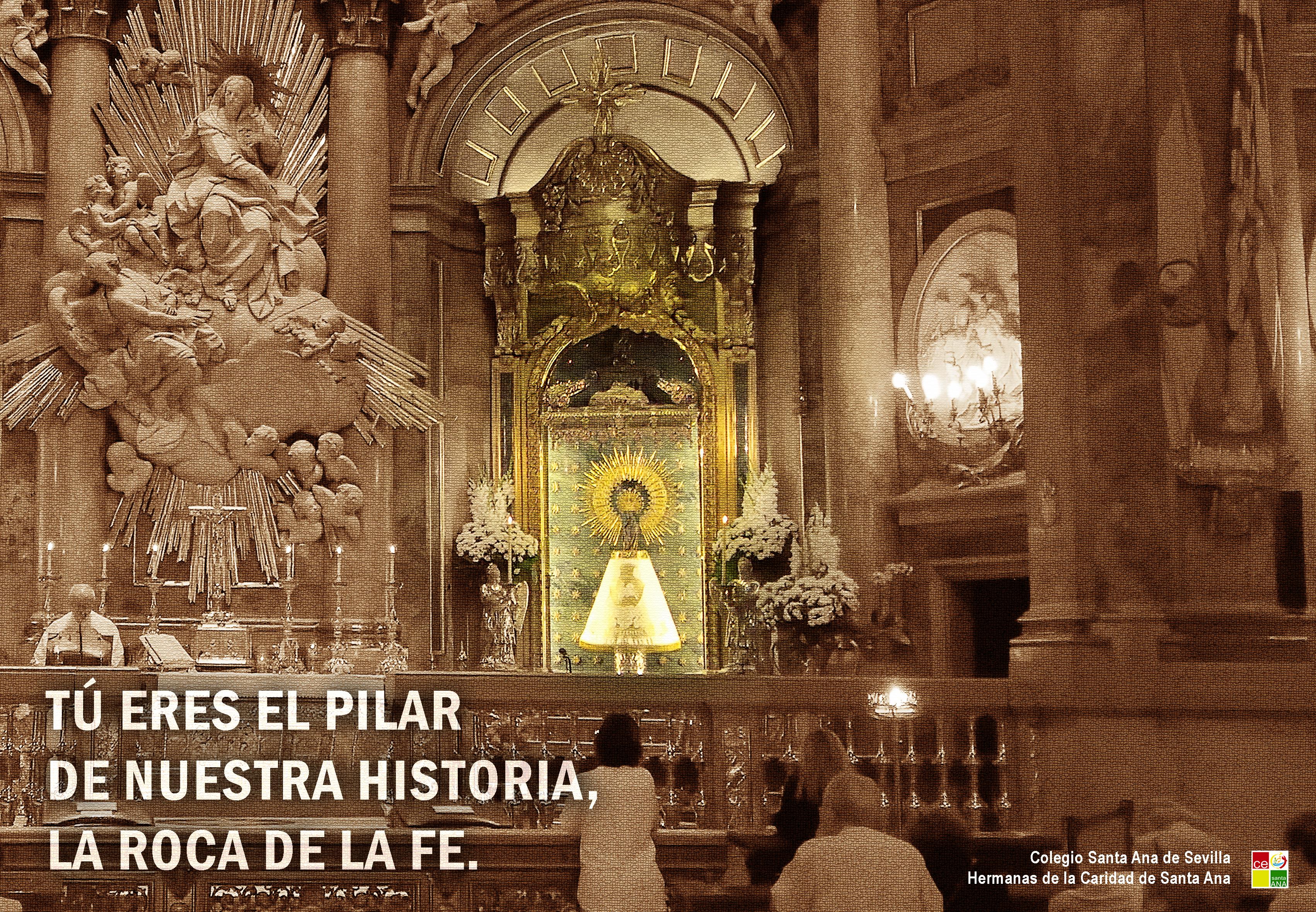 Día_de_la_Virgen_del_Pilar,_2019-2020