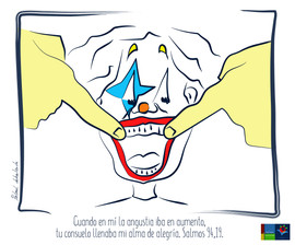 Pastoral deslocalizada  (60).jpg