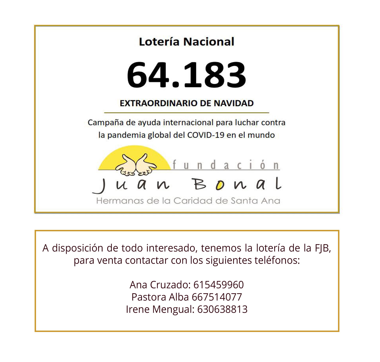 Lotería_FJB