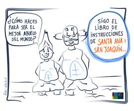 Pastoral deslocalizada  (51).jpg