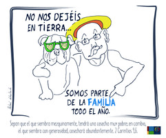 Pastoral deslocalizada  (39).jpg