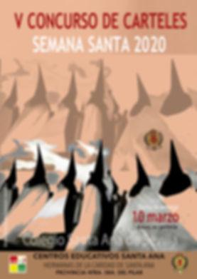 CARTEL SEMANA SANTA 2020.jpg