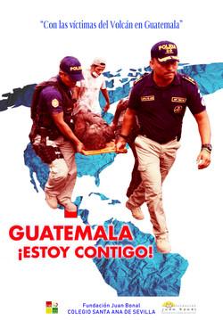Guatemala ¡Estoy_contigo!