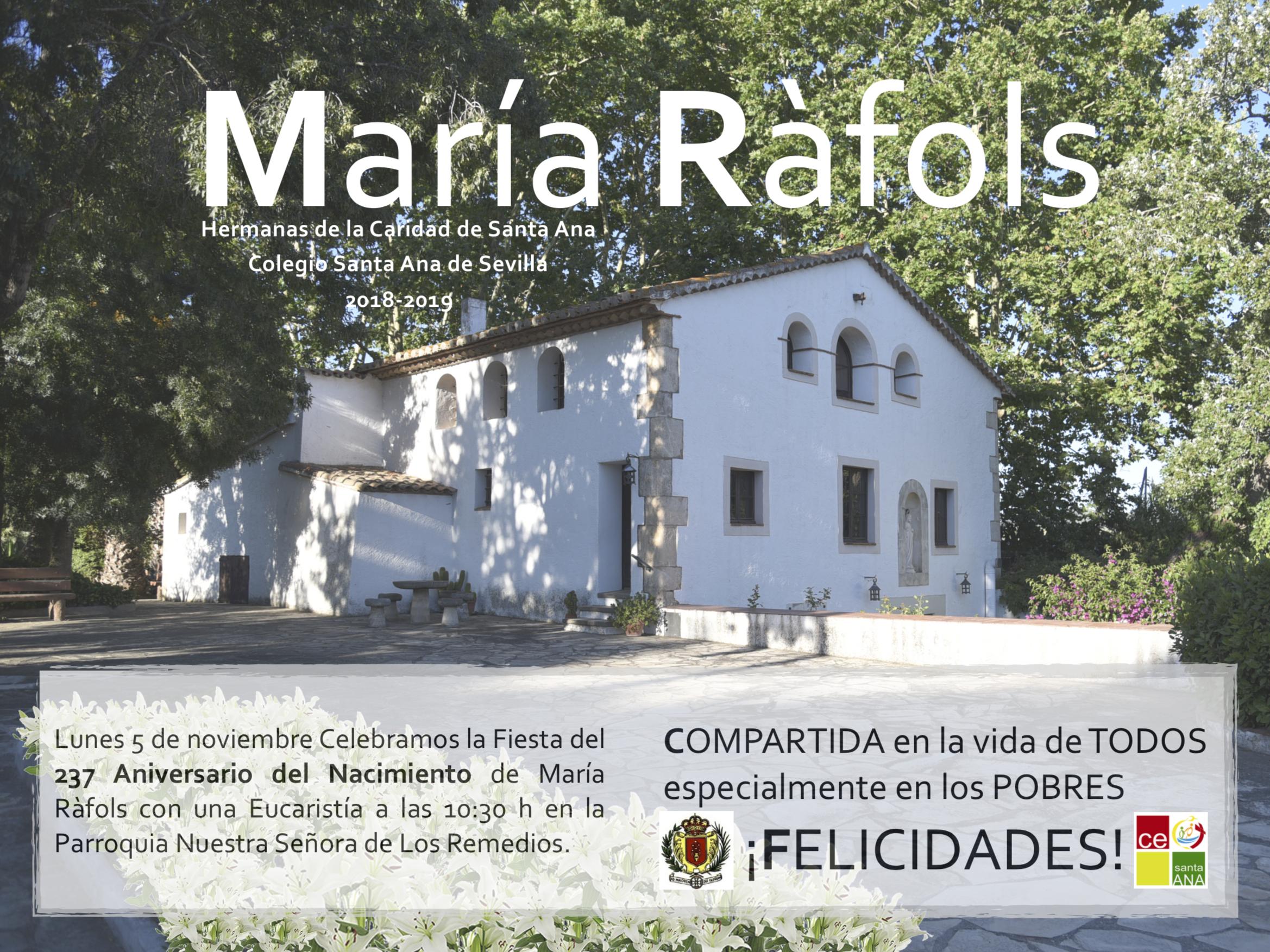 Tarjeta_María_Rafols_2018