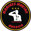 Marines Moving America llc , moving in a town near you.